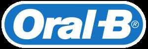 1.Oral-B