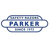 1.Parker