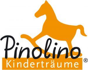 1.Pinolino