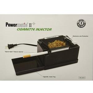 1.Powermatic PMATIC2