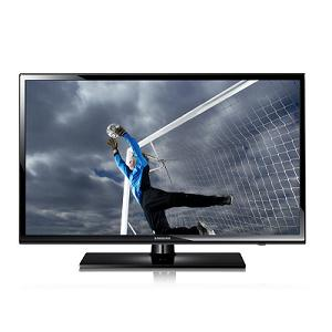 1.Samsung UE32EH4003