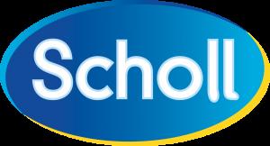 1.Scholl