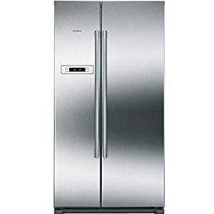 Los mejores frigor ficos americanos comparativa del for Dispensador de latas para frigorifico
