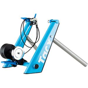 1.Tacx T-2650 Blue Matic