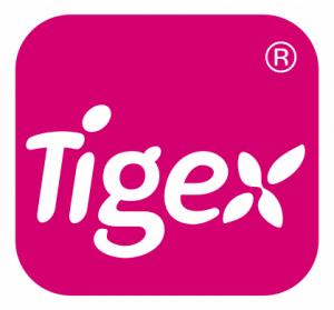 1-tigex