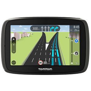 1.TomTom START 40 EU45 LTM