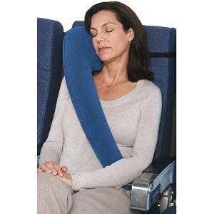 1.TravelRest Inflatable Luxury