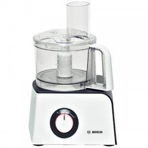 2. Bosch MCM4100