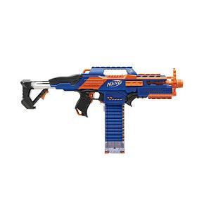 2. Elite Counterstrike 18