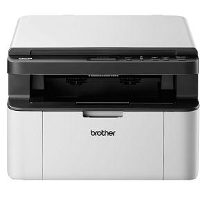 2.Brother DCP1510