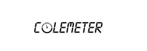 2-colemeter