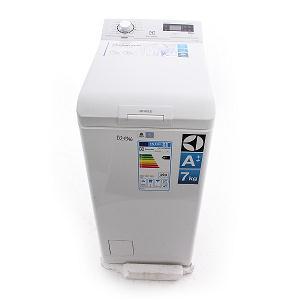 2.Electrolux Ewt1276eow