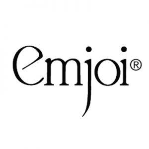 2.Emjoi