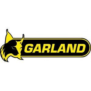2.Garland
