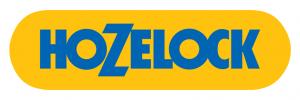 2.Hozelock