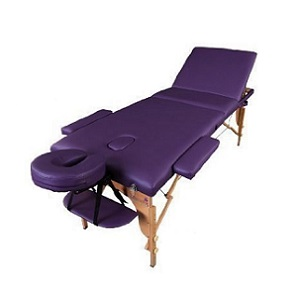 2.Massage Imperial Chalfont