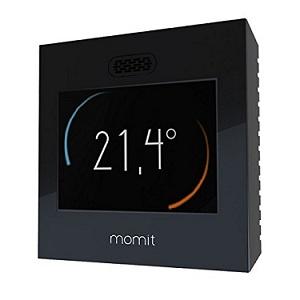 2.Momit Smart MOMITSTBV1