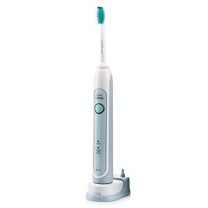 2.Philips SoniCare HealthyWhite HX6711-02