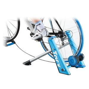 2.Tacx T-2650 Blue Matic