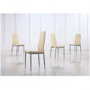 ▷ La mejor silla de comedor. Comparativa & Guia de compra del Enero ...
