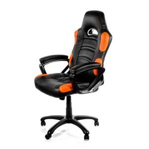 La mejor silla para gamers comparativa gu a de compra for Precio de silla gamer