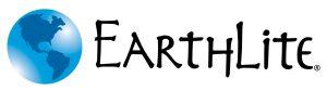 3-earthlite