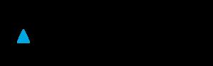 3-anker