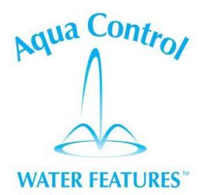 3.Aqua Control