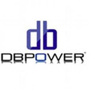 3.DBPower