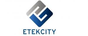3-etekcity