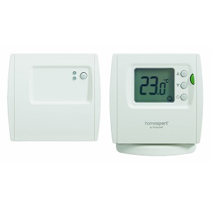 3.Honeywell THR842DBG