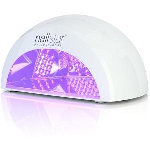 3.NailStar NS-02W-EU