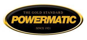 3.Powermatic
