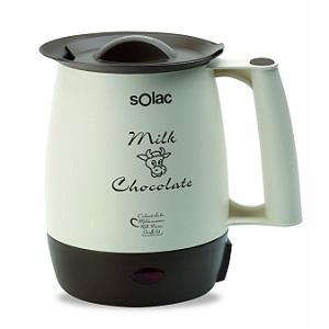 3.Solac CH6301 Milk & Chocolate