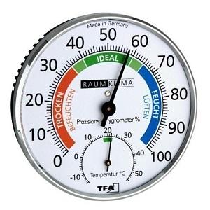 4.Wetterladen 45.2030.42
