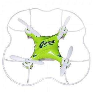 5.Afunta fly-f8-G