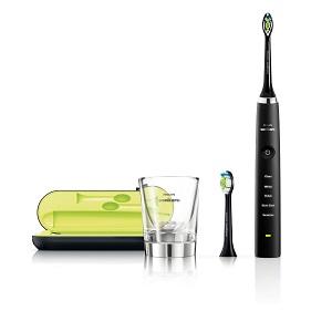 A.1 El mejor cepillo electrico Philips