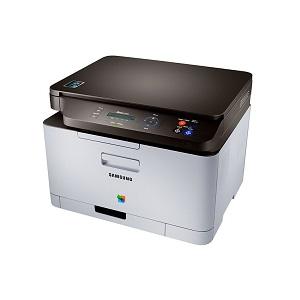 A.1 La mejor impresora laser Samsung