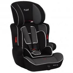 Mejor silla de coche para ni os comparativa del for Silla para ninos carro
