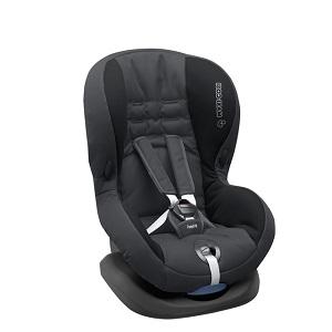 Las mejores sillas de coche grupo 1 comparativa del julio 2018 - Comparativa sillas de coche ...