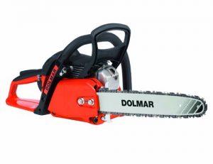 Dolmar 701165040 PS-32C