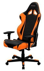 La mejor silla para gamers comparativa gu a de compra for Silla gamer precio