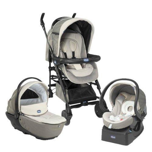 Los mejores cochecitos de beb chicco comparativa del abril 2018 - Comparativa sillas bebe ...