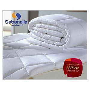 1. Sabanalia EN400-150