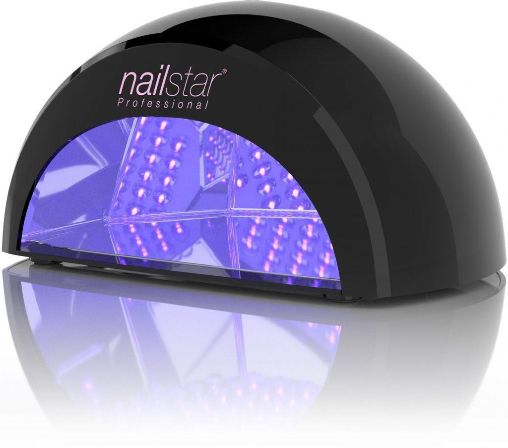 1.2 NailStar NS-02W-EU