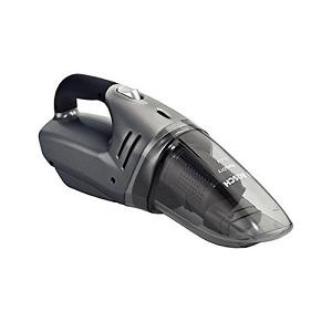 1.Bosch Bks4043 Wet&Dry