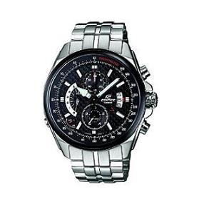 1.Casio EDIFICE