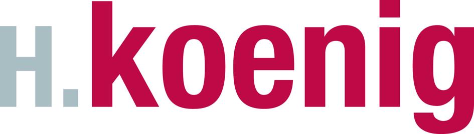logo_koenig2