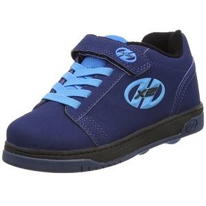 1.Heelys Dual Up 778050