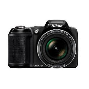 1.Nikon VNA780E1